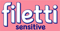 filetti sensitive